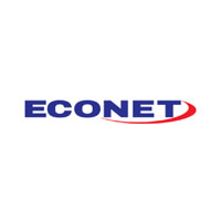 www.econetwireless.com